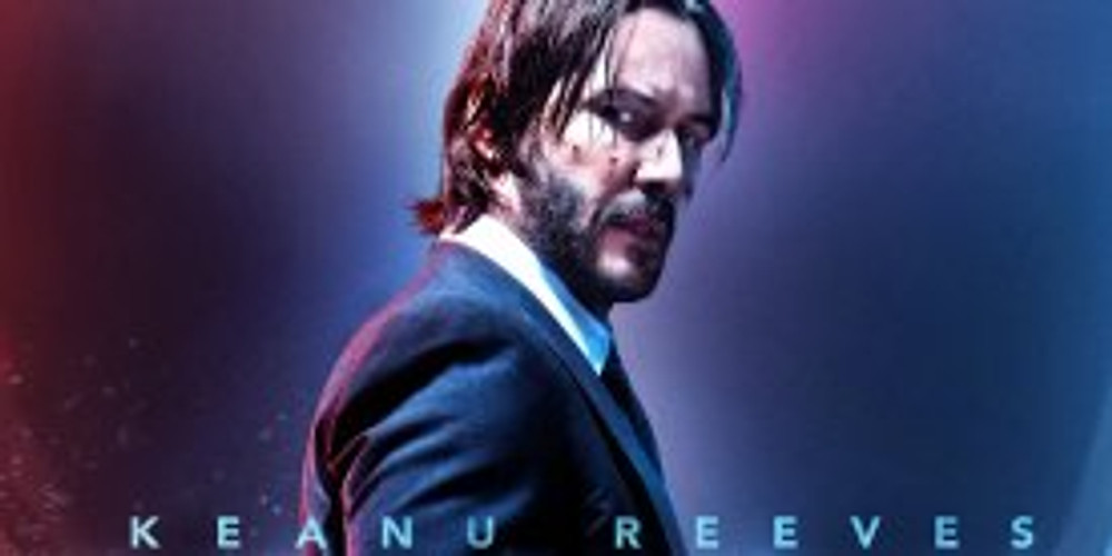 Kean-Reeves-from-John-Wick-2-Blu-ray-Cover