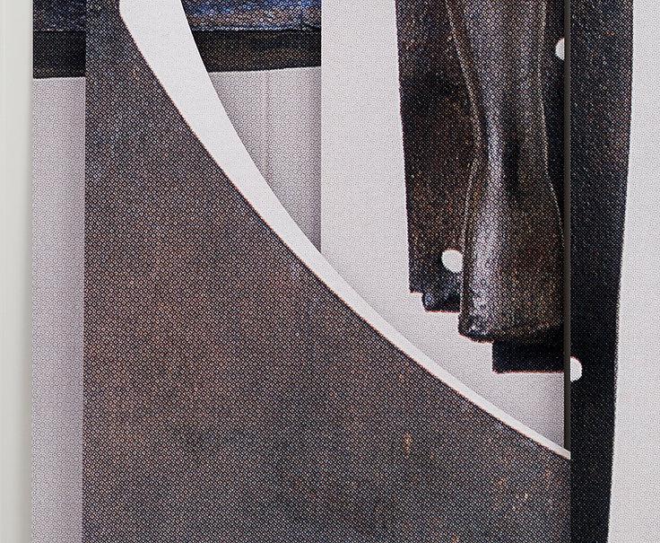 Steel on paper_detail.jpg