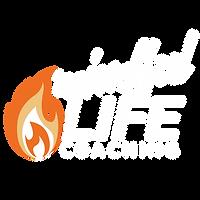 logo_white text-01.png