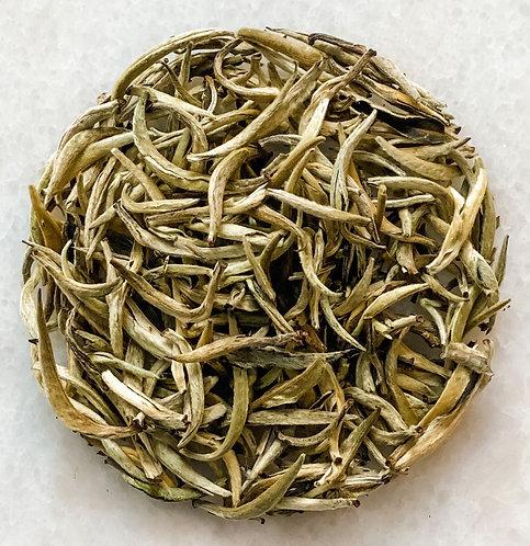 Yin Zhen Silver Needle