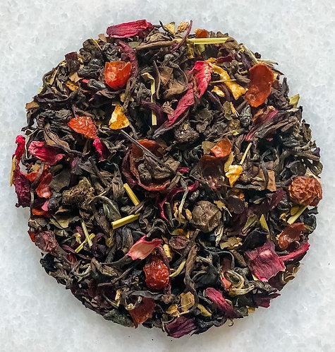 Totali-tea