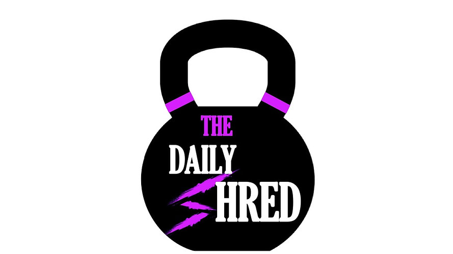 Daily Shred Logo.jpg