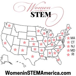 WomeninSTEMAmerica.com.png