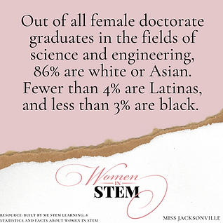 femaledoctorate3%black.png
