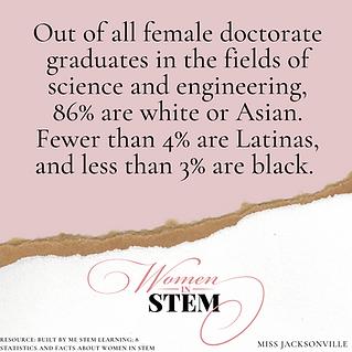 femaledoctorate3%black.png