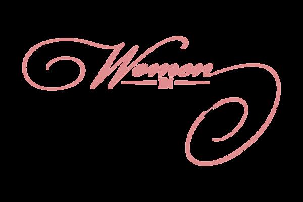 womenInStemLogo_final.png