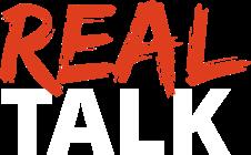 Real Talk.png