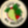 city logo.png