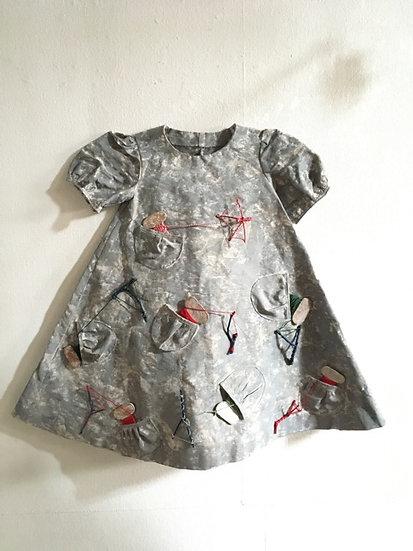 子供服#07