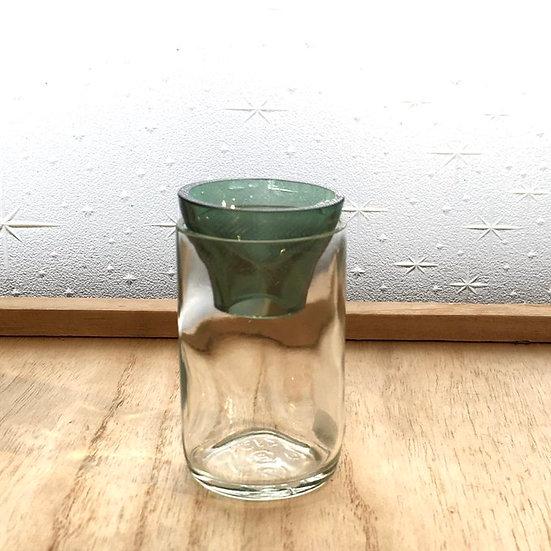 葉壜no. 48 キタムラマサコ