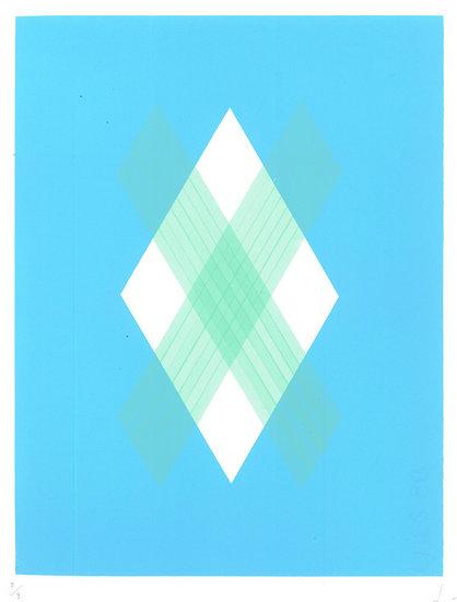 michiko fujita