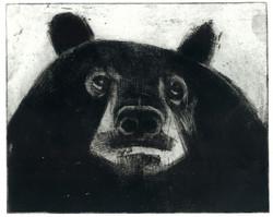 黒熊.jpg