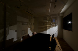 2013「残像の花」Gallery Cocon 古今(東京)