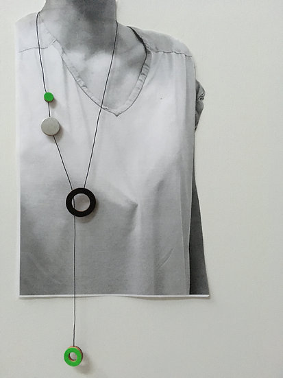 eri,wa_necklace_S