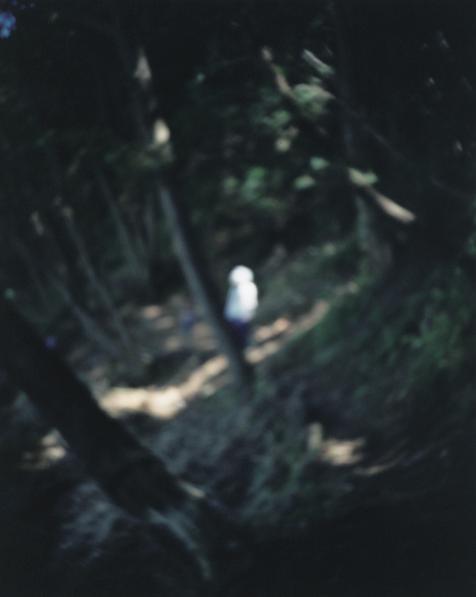 スクリーンショット(2016-05-18 0.49.36).png