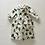 Thumbnail: 子供服#01