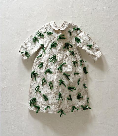 子供服#01