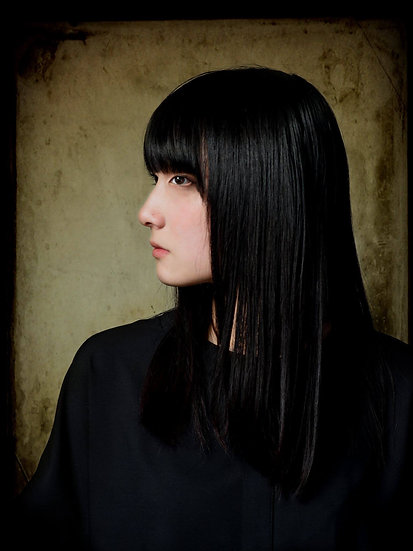 宝槻稔 / Ms.E.F