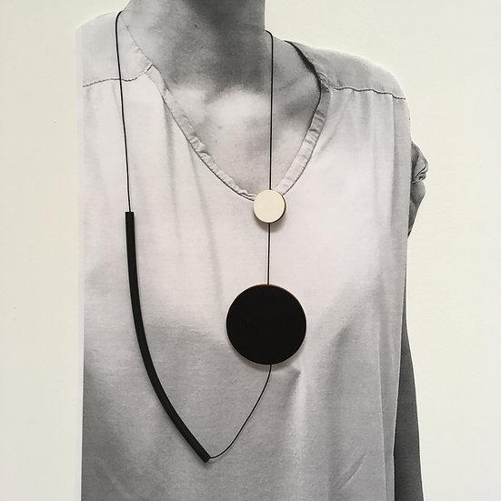 eri,ten_necklace_BT
