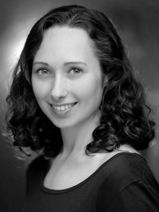 Emily Stanghan