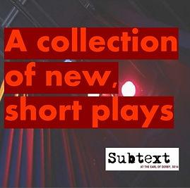 short play poster 1.jpg