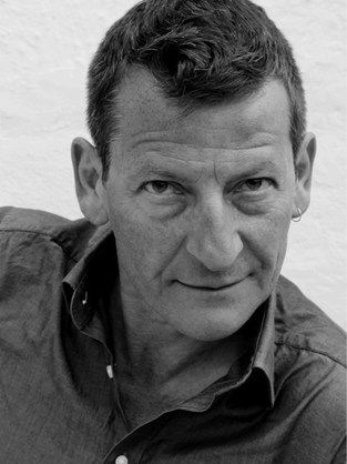 David Tarkenter