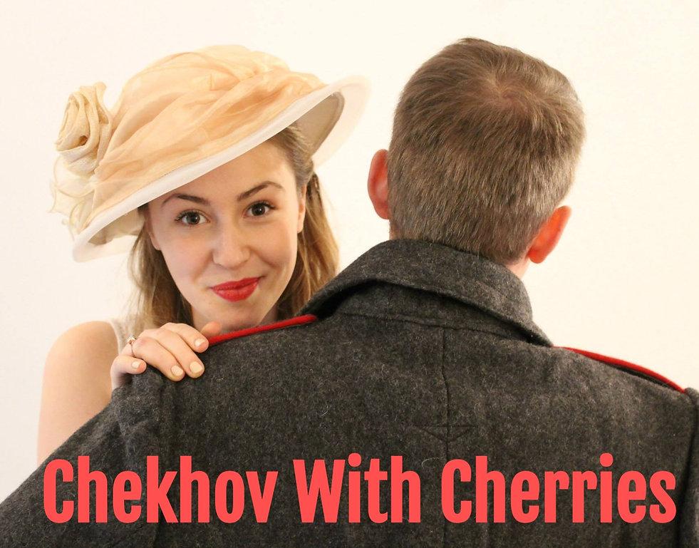 Chekhov%2520With%2520Cherries%25201_edit