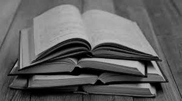 books_edited.jpg