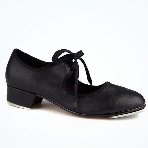 Tap Shoes (Children's)