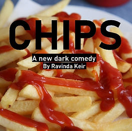 ravinda chips poster.jpg