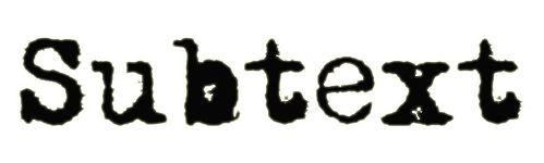 subtext logo crop.jpg