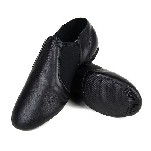 Jazz Shoes (Childrens)