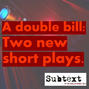 subtext double bill square.png