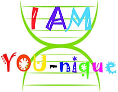 IamYouNique.new logo.jpg