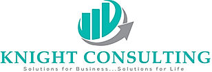 Knight Consulting teal logo.jpg