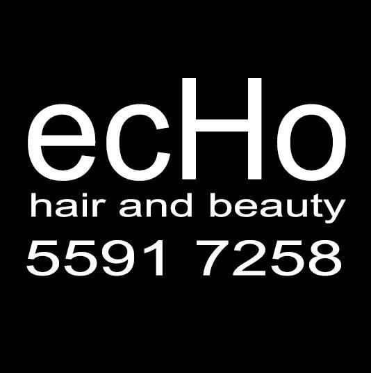 Echo hair logo.jpg