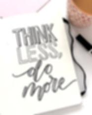 think-less-do-more-vertical.jpg
