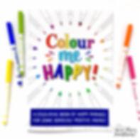 19.11.12 - Colouring book 1.jpg