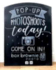 Photography-chalkboard.jpg