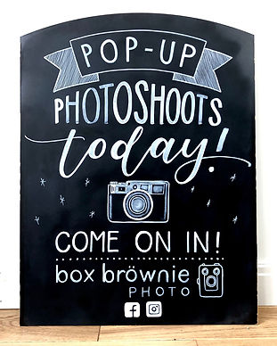 Photography-chalkboard.jpg