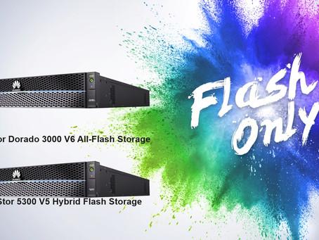 Huawei Flash Sale || One Eighty