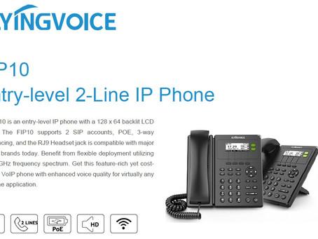 Looking For Cost Effective IP Phones? || One Eighty