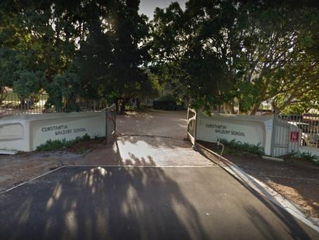 Projects || The Waldorf School Constantia || Oneeighty