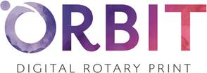orbit-logo.png