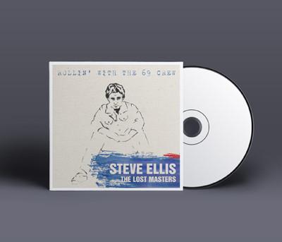 SE Album