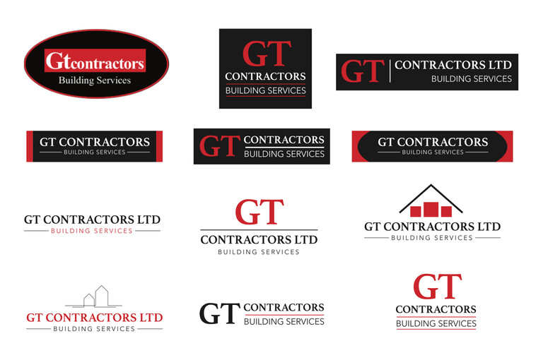 GT Contractors