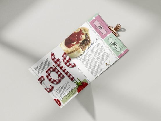 MAG AD.jpg