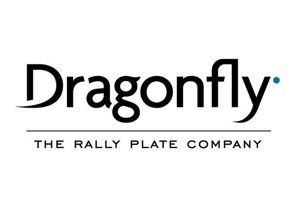 dragonfly-01-3752.jpg