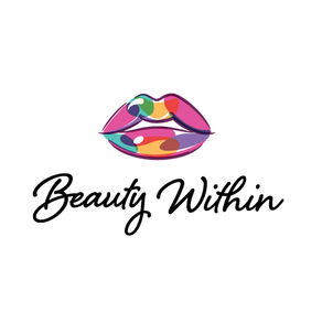 Beaty Within_WEB_SQ-01.jpg