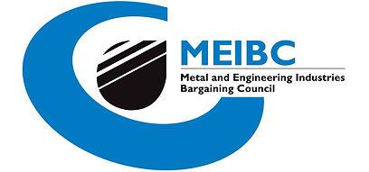 MEIBC.jpg